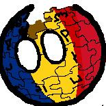 ملف:Romanian wiki.png