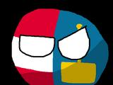 Hallstattball