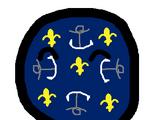 Port Louisball