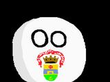 Porto Alegreball