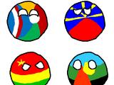 Réunionball