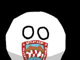 Chihuahuaball