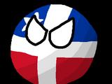 Laresball (Puerto Rico)