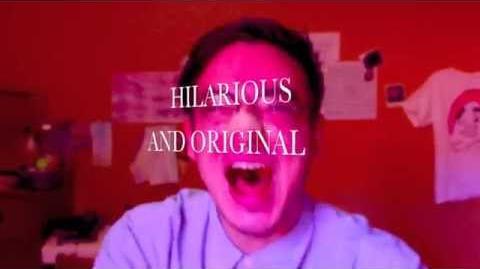 Hilarious and original-1552761471