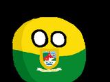 Nariñoball
