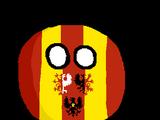 Łódźball