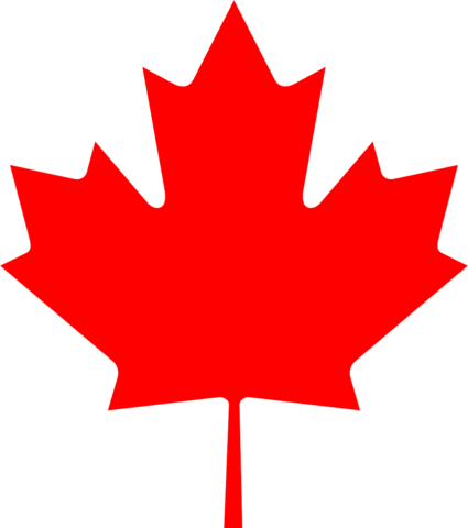 Файл:Maple-leaf 1f341.png