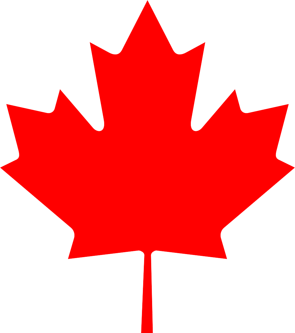 Maple-leaf 1f341