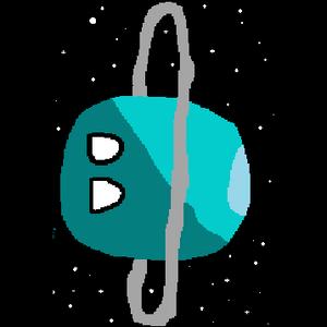Uranusball