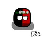 First Empire of Haitiball