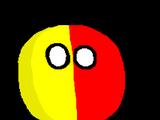 Naplesball