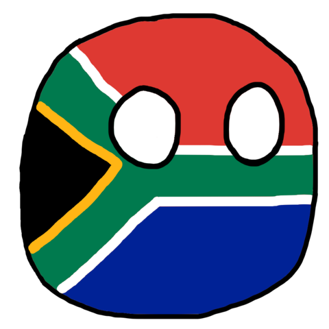 Dosiero:South Africaball.png