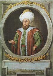 1200px-Murat Hüdavendigar
