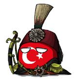 Ottoman Empireball