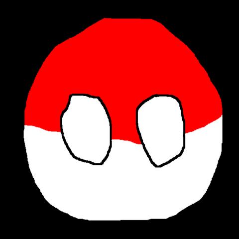 Файл:Polandball.png