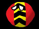 Lordship of Badenweilerball