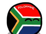 Polokwaneball