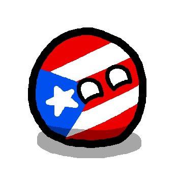 Archivo:Puerto Ricoball.jpg