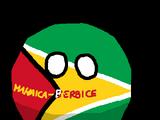 Mahaica-Berbiceball