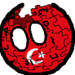Turkish wiki