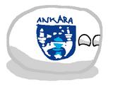 Ankaraball