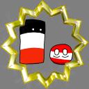 Tiedosto:Badge-edit-7.png