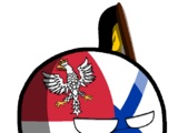 Congress Polandball