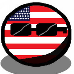 USA , od Dai Clone'a