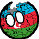 Azerbaijani wiki
