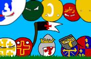Crusadesoof