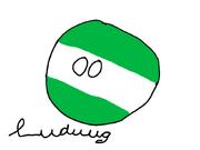 Luudwig13