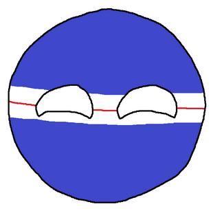 Mikulovball