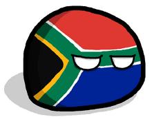 South Africa boer boer update zulu smth