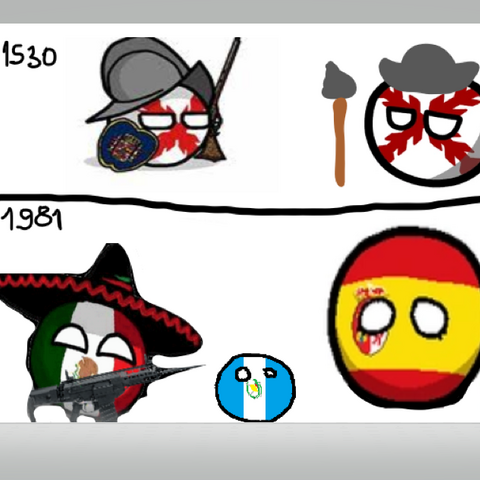 thumb|Antes e Depois (Méxicoball)