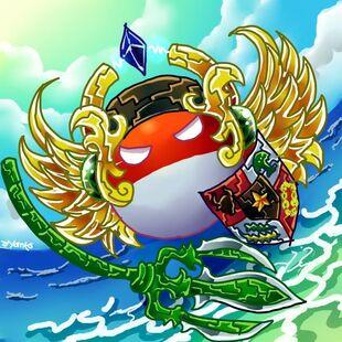 Yuo Can Call Me Island God Cuz I Own Over 17500 Islands