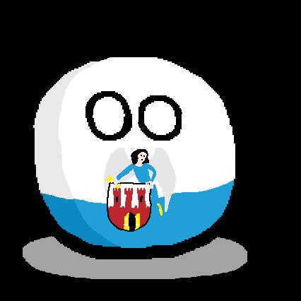 Plik:Torunball.png