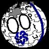 Portuguese wiki