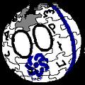 2015年8月3日 (一) 06:28的版本的缩略图