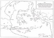 Gowa-bounds Makassar