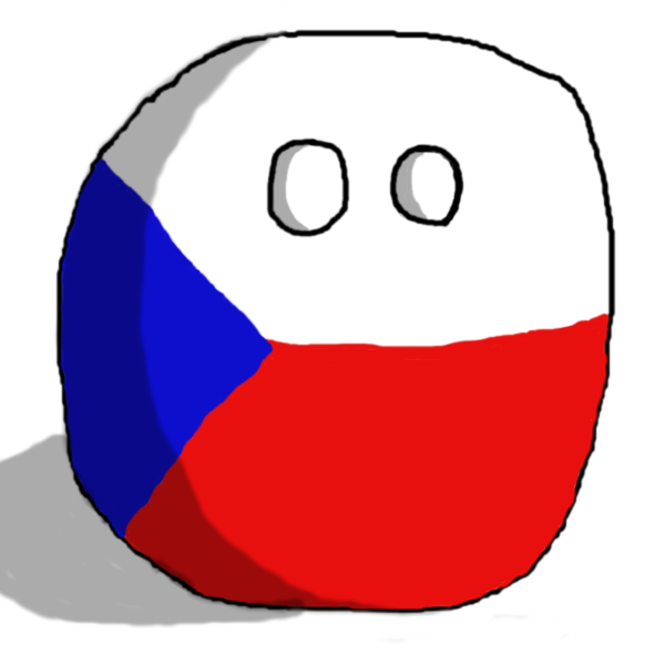 Soubor:Czechball.png