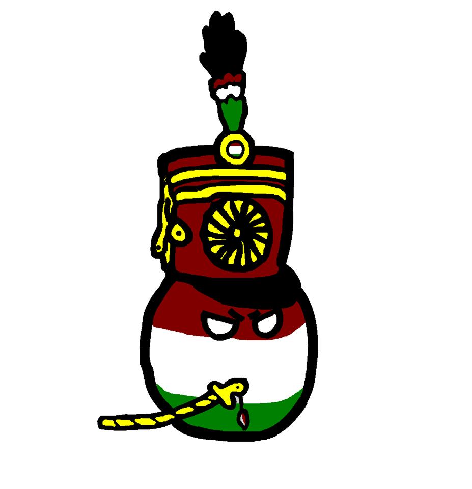 Soubor:Hungaryball.png
