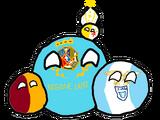 Lazioball