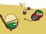 Somaliland Campaign