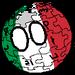 Italian wiki
