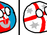 Liguriaball