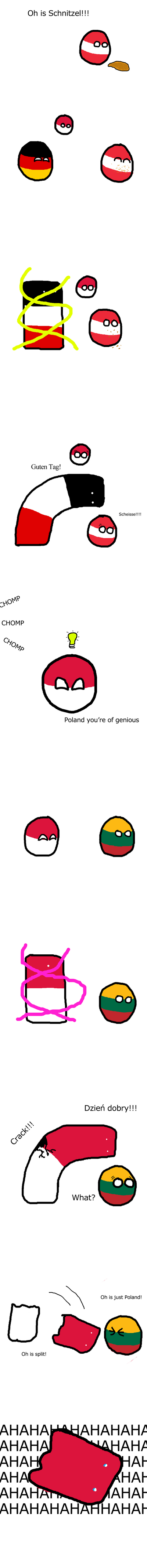Reddit Amsanc Anczluss!