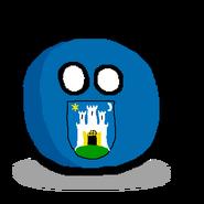 Zagrebball