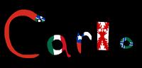 Carlo-Banner