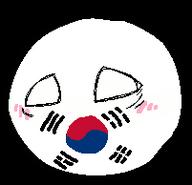 Kawaii South Korea