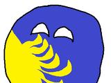 Kohtla-Järveball